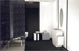 wall tile ceramic bathroom damask best solution ceramic wall tile