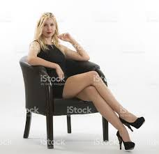 Woman Sitting On A Black Chair Stock Photo | IStock Young Beautiful Woman Reading A Book In White Armchair Stock 1960s Woman Plopped Down In Armchair With Shoes Kicked Off Tired Woman In Armchair Photo Getty Images With Fashion Hairstyle And Red Sensual Smoking Black Image Bigstock Beautiful Business Sitting On 5265941 And Antique Picture 70th Birthday Cake Close Up Of Topp Flickr Using Laptop Royalty Free Pablo Picasso La Femme Au Fauteuil No 2 Nude Red 1932 Tate Sexy Sits 52786312