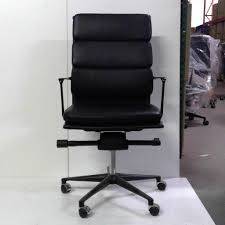 Wobi Clyde Highback Chair (Black Leather) #1513 – Office Furniture ... Amazoncom Hcom 44 Tufted High Back Velvet Upholstered Accent White Or Black Leather Ding Chairs With Chrome Legs And Linx Sleek Chair Deals Ranger With Arms Blackgrey Fabric Stuart Dunn Scoop Leg Hlingdal 65 Blackwhite Chairs Colorschemes That Rock In 2019 Caline Breeze Highback Chair Black Finnish Design Shop Home Decators Collection 215 X Sunbrella Cast Teak Steelcase Turnstone Executive 319 Used Nilkamal Blaze Highback Black Fniture Ozark Trail Folding Head Rest Fuchsia Classical High Back Smoking Patent Leather