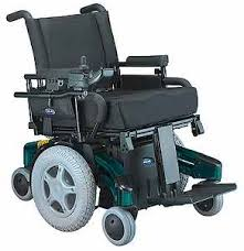 What Does Tdx Stand For by Invacare Storm Tdx5 Power Wheelchairs Usa Techguide