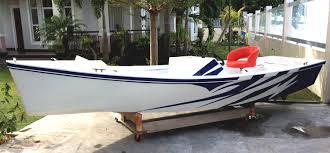 easy to build skipjacks and chesapeake deadrise boat wood boat