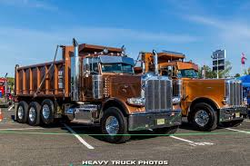 Pin By Emilio Ferrucci Jr. On My Pic | Pinterest | Trucks, Dump ... N Trainworx Peterbilt 379 Dump Truck Silverburgundy N Scale 1160 1990 Dump Truck Item J1216 Sold July 31 C 2000 Twenty Trucks Accsories Used For Sale In Louisiana Attractive 1991 De3631 May Used 2006 Peterbilt For Sale 1565 Gta San Andreas For Pictures Of Wwwkidskunstinfo Emblem Ford Admirable 1989 Inspirational Easyposters