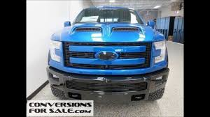 Lebanon, OH 2016 Lifted Ford Trucks For Sale - YouTube 2017 Ford Super Duty Vs Ram Cummins 3500 Fordtruckscom Used Chrysler Dodge Jeep Dealer In Cape May Court House Nj Best Of Ford Pickup Trucks For Sale In Nj 7th And Pattison New Cars For Lilliston Vineland Diesel Used 2009 Ford F650 Rollback Tow Truck For Sale In New Jersey Landscaping Cebuflight Com 17 Isuzu Landscape Abandon Mustangs Of Various Models Abandoned 1 Ton Dump Or 5500 Truck Rental