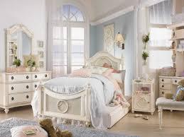 uncategorized beautiful cute bedroom ideas 6 cute bedroom ideas