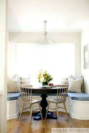 Corner Kitchen Booth Ideas by Dining Room Nook Set By Dining Room Amazing Corner Kitchen Table