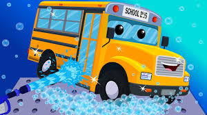 School Bus Car Wash   Toy Car Wash   Games For Kids & Toddlers - YouTube Squeaky Clean Tunnel And Lfserve Car Wash Oil Change Dog Truck Near Me Hosers Touch Free Rusiniaks Service Locations Photos Coleman Hanna Carwash Systems Rv Automotive Detailing Services At Korf Coinental Yuma Washes Stations Products Services Bp Australia Nearest Petrol Station With Pay At The Pump Central Joels Mobile Suv Detailing In Tucson 5 Star Detail Center