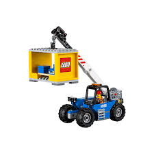 LEGO 60169 City Cargo Terminal At Hobby Warehouse 2017 Tagged Cargo Brickset Lego Set Guide And Database 60183 Heavy Transport City Brickbuilder Australia Lego 60052 Train Cow Crane Truck Forklift Track Remote Search Farmers Delivery Truck Itructions 3221 How To Build A This Is From The Series Amazoncom Toys Games Chima Crocodile Legend Beast Play Set Walmartcom Jangbricks Reviews Mocs Garbage 4432 Terminal Toy Building 60022 Review Future City Cargo Lego Legocity Conceptcar Legoland