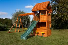 We At Climbing Frames Australia Know That Choosing The Right ... Best 25 Big Backyard Ideas On Pinterest Kids House Diy Tree Backyard Swing Sets Australia Outdoor Fniture Design And Ideas Playground Sets For Backyards Goods Monkey Bars Jungle Gyms Toysrus Makeover Landscaping Fniture Beautiful Pool Slide Company Small And Excellent Garden Yards Pictures Appleton Wood Swing Set Of Landscaping Httpbackyardidea