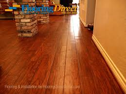 wood look tile is only 5 99 per square foot installed at flooring