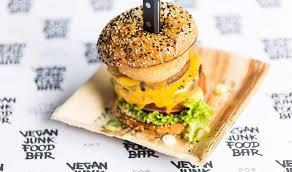 cuisine in amsterdam 7 vegan sins to commit in amsterdam