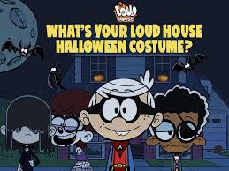 What's Your Loud House Halloween Costume? | The Loud House ... Amazoncom Power Wheels Batman Dune Racer Toys Games Police Spiderman Arrest Hulk Baby Frozen Elsa Monster Trucks Jam Fire Ice Mutt Truck Diecast Vehicle Grave Digger Driver Tyler Menningas Record Breaking Nose Wheelie Live Pit Party Review Poster Semi Truck Art Prints Cstruction Etsy Cheap Model Find Deals On Line How To Get Into Hobby Rc Upgrading Your Car And Batteries Tested Curfew Tv Series 2019 Imdb Monstertruck Obssed Kid Will Love Seeing The Raminator Crush Oscars 2018 Complete List Of Winners Nominees For The 90th Monster Mayhem 5th Annual Mayhem Extreme Trailer Racing