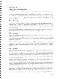 Student Lab Report Handbook 2nd Edition