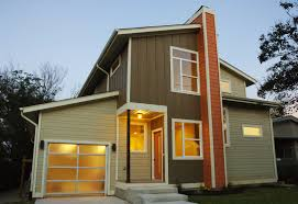 Modern House Fronts by Front Elevation Colours Front Elevation Modern House Home Design