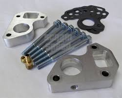 LSx Billet Water Pump Spacers For LS1 Camaro/Truck And LS3 Vette/LS1 ... Gm Efi Magazine 1955 Chevy 3100 Truck With A Lsx Vortec V8 Engines Pinterest Slammed Chopped Holden Rodeo Mini Truck With An Ls1 Small Block Ls1 Manual Belt Tensioner Billet Alinum 1995 C2500 Swap Video 4th Annual Ls1 Raceday Recap Lsx Battles Kswap Hatch And Srt8 Youtube Car Know Difference Of Lsa Goat Performance A Budget Ls Accessory Bracket Mod Hot Rod Network 2007 Chevrolet Silverado 1500 Classic Lafayette La Baton Swap Quick Guide Engine Tips Truckin