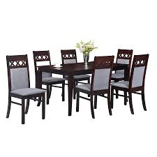 Dining Sets - Mandaue Foam Philippines Santa Clara Fniture Store San Jose Sunnyvale Buy Kitchen Ding Room Sets Online At Overstock Our Best Winsome White Table With Leaf Bench Fancy Fdw Set Marble Rectangular Breakfast Wood And Chair For 2brown Esf Poker Glass Wextension Scala 5ps Wenge Italian Chairs Royal Models All Latest Collections Engles Mattress Mattrses Bedroom Living Floridas Premier Baers Ashley Signature Design Coviar With Of 6 Brown