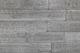 Smart Wall Paneling 3D Barn Wood Gray Reclaimed DIY Smart Wall ... Reclaimed Tobacco Barn Grey Wood Wall Porter Photo Collection Old Wallpaper Dingy Wooden Planking Stock 5490121 Washed Floating Frameall Sizes Authentic Rustic Diy Accent Shades 35 Inch Wide Priced Image 19987721 38 In X 4 Ft Random Width 3 5 In1059 Sq Brown Inspire Me Baby Store Barnwood Mats Covering Master Bedroom Mixed Widths Paneling 2 Bhaus Modern Gray Picture Frame Craig Frames
