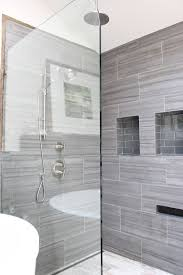 Beautiful Bathroom Tile Ideas Pictures Photo White Kerala Floor ... Bathroom Tile Design Tremendous Modern Shower Tile Designs Gray Floor Ideas Patterns Design Enchanting Top 10 For A 2015 New 30 Nice Pictures And Of Backsplash And Ideas Small Bathrooms Shower Future Home In 2019 White Suites With Mosaic Walls Zonaprinta Bathroom Latest Beautiful Designs 2017
