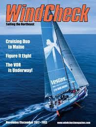 Yachts Croatia No 48 HR ENG by Yachts Croatia issuu