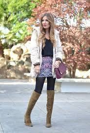 Cool Winter Outfit 16