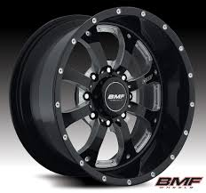 BMF Wheels Now Available - Dodge Cummins Diesel Forum 8lug Magazine At Truck Trend Network Sean Ss 2011 Ford F250 8lug Gear Blog New 2016 Fuel Offroad Wheels And Rims For Your Truck Suv Or Jeep Amazoncom Wheels Automotive Street Vision Hd Ucktrailer 81a Heavy Hauler Socal Custom Kd Fabworks 1116 F2350 Baja Designs Xl Adapters Bully Dog Gtx Watchdog Monitor With Unlock Cable David Fs 2007 Ram 2500 Tires How Do They Effect My Ride 50 Cuttingedge Products Sema Show Flashback F10039s Arrivals Of Whole Trucksparts Trucks Bmf Now Available Dodge Cummins Diesel Forum