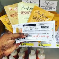 Shea Moisture Products Coupons / Macys.com Kids Sheamoisture Coconut Hibiscus Cowash Cditioning Cleanser 8 Oz The Body Shops New Shea Butter Shampoo And Cditioner Nourish My Shea Moisture Founders Launch New Product Line Inspired By Madam Sprezzabox Review Coupon Code April 2018 Subscription Box Hair Items Only 429 Each During Kroger Beauty Event Shea Moisture Conut Hibiscus Curl Shine My Thoughts Save 2001 Cantu Butter Curling Cream 25 Oz Goodbeing December This Mama Jamaican Black Castor Oil Strgthen Restore Treatment Masque 340g 20 Off Romeo Madden Coupons Promo Discount Codes Care Find Great Products Deals Shopping