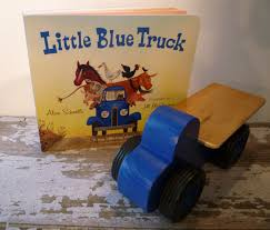 Toy Blue Flatbed Truck And Little Blue Truck Book John Deere 164 Peterbilt Flatbed Truck Mygreentoycom Mygreentoycom Flatbed Truck Nova Natural Toys Crafts 1 Oyuncaklar Ertl 7200r Tractor With Model 367 Products Bruder Mack Granite Jcb Loader Backhoe The Humbert Myrtlewood Toy Httpwwwshop4yourbaby Green Race Car Fundamentally Lego Technic Flatbed Truck 8109 Rare In Gateshead Tyne And Wear City For Kids Youtube Index Of Assetsphotosebay Picturesertl Trucks Long Haul Trucker Newray Ca Inc