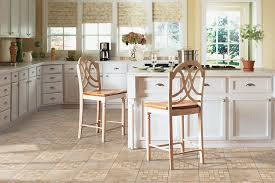ceramic tile don bailey flooring miami fort lauderdale fl