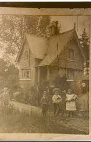 100 Gamekeepers Cottage Holme Holmewood Hall Gamekeepers Cottage Which Was Situated