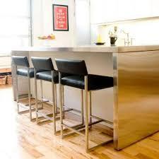 Modern Dining Room Sets & Furniture