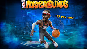 NBA PLAYGROUNDS - Game Download (NBA Playgrounds By Saber ... Backyard Sports Basketball 2007 Usa Iso Ps2 Isos Emuparadise Review Download Baseball Vtorsecurityme Nba Image On Stunning Pc Game Full Gba Awesome Architecturenice Free Images Sky Board Sport Field Game Play Floor Shed Football Online Download Free Outdoor Fniture Design Sketball Games And Ideas Courts Adhome Backyard Abhitrickscom