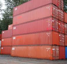 104 40 Foot Containers For Sale Buy A Container Ft