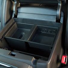 Truck Floor Console Organizer Elegant 14 17 Gm Center For Oem Part ... Toyota Tacoma Center Console Organizer 2016 Present The Top 4 Things Chevy Needs To Fix For 2019 Silverado Speed 2015 Chevrolet Suburban S Elgin Schaumburg Biggers Autoandartcom Gmc Pickup Truck Suv New Front Amazoncom Drive Car Garbage Can Best Auto Trash Bag For Litter Console Organizer Ram Rebel Forum Ccram20fs Dodge 20 Widebody Floor Shift Troy Products 1500 5 Interior Features We Love Interior With Video 5th Gen Rams Compare Rampage Bench Seat Vs Minivan Etrailercom 2018 Titan Xd Accsories Nissan Usa