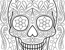 Free Printable Coloring Pages For Adults Only Advanced Pdf