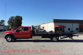 100 Flatbed Tow Trucks For Sale D F550 Truck Khosh