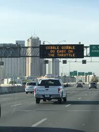 100 Truck Driving Jobs In San Antonio TxDOT Road Signs Using Dad Humor To Urge