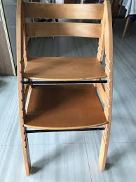 Price Reduced! Wooden Baby Adjustable High Chair Best Baby High Chair Buggybaby Customized High Quality Solid Wood Chair For Baby Feeding To Buy Antique Embroidered Wood Baby Highchair Foldingconvertible Eastlake Style 19th Mahogany Wood Jack Lowhigh Wooden Ding Chairs With Rocker Buy Chairwood Product On Foldaway Table And Fascating 20 Unique Folding Safetots Premium Highchair Adjustable Feeding Ebay Pli Mu Design Blog Online Store Perfect Inspiration About Price Ruced Leander High Chair