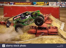 Monster Jam Grave Digger Stock Photos & Monster Jam Grave Digger ... Image Hou3monsterjam2018156jpg Monster Trucks Wiki A Houston Man Used A Truck To Help Him Navigate Flood Waters Trucks Invade Nrg Stadium For The Next Month Chronicle Steven Sims And Hooked Victorious In Tampa Rod Ryan Show Truck Getting Ready Jam 2 12 2017 2018 Full Episode Video Dailymotion Photos Texas October 21 Over Bored Official Website Of Reicito Escobars Favorite Flickr Photos Picssr Crazy Cozads At 3 Months