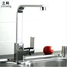 robinet cuisine grohe prix prix robinet cuisine robinet grohe cuisine prix ajouter a une