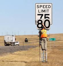 Bill Would Let Semi Trucks Go Same Speed As Cars In Idaho | Idaho ... Teslas Electric Semi Truck Elon Musk Unveils His New Freight Ruced Speed Limit In School Zones Public Works City Of Winnipeg Vms Boards Message Signs Victoria Aps Hire How To Become A Tow Driver Or Operator Need For Agency By The Mall Bill Would Let Trucks Go Same Speed As Cars Idaho 1912 Commercial Truck Company Sale 1897726 Hemmings Motor News Best Pickup Towing Professional Pickup 4x4 Magazine The Mack Pinnacle With Mp8 505c Engine Tesco Map Van Road Limit Fleet Industry Limits United States Wikipedia Map Shows Michigan Highways That Will See Increase