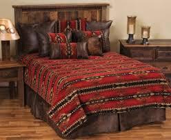Bed Set Native American Bedding Sets