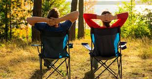 10 Best Camping Chairs Reviewed That Are Lightweight & Portable [2019] 8 Best Ergonomic Office Chairs The Ipdent 10 Best Camping Chairs Reviewed That Are Lweight Portable 2019 7 For Sewing Room Jun Reviews Buying Guide Desk Without Wheels Visual Hunt Bleckberget Swivel Chair Idekulla Light Green Ikea Diy 11 Ways To Build Your Own Bob Vila Cello Comfort Sit Back Plastic Chair Set Of 2 Buy Comfortable Ergonomic 2018 Style Comfort And Adjustability From As How Transform A Boring With Fabric Lots Patience Office Ergonomics Koala Studios Sewcomfort Youtube