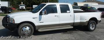 2005 Ford F350 King Ranch Crew Cab Pickup Truck | Item DD152... Used Diesel Trucks Houston Texas 2008 Ford F450 4x4 Super Crew 2014 Ford F350 Wow That Is All I Can Say Mike Brown Chrysler Dodge Jeep Ram Truck Car Auto Sales Dfw Ford F350 Srw Super Duty Stock 614 For Sale Near Duluth Ga Ray Bobs Salvage And Duty Xl Ext Cab 4x4 Knapheide Utility Body 2001 Drw Regular Flatbed Dually 73 For Sale In Ohio Best Resource Capital Of Raleigh Nc North Carolina Dealership 1973 Cadillac Michigan 49601 Classics On Work Dump Boston Ma
