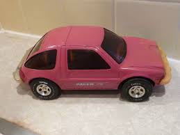 Tonka AMC Pacer X Car, Rose Pink | Tonka Profit With John Venheim ... Tonka Toys Museum Home Facebook Vintage 1970s Tonka Barbie Pink Jeep Bronco Truck Metal Plastic Kustom Trucks Make Best Image Of Vrimageco Pressed Steel Pickup 499 Pclick Ukmumstv On Twitter Happy Winitwednesday Rtflw For Your Chance Jeep Wrangler Rcues Pink Camper Van With Tow Hook Youtube Vintage 1960s Toy Surrey Elvis Awesome Pickup Camper And 50 Similar Items 41 Listings Beach Car