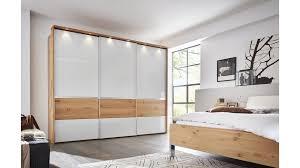 schlafzimmer weiß holz schlafzimmer komplett weiß