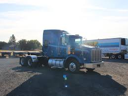 100 Trucks For Sale In Oregon Combined Transport Used