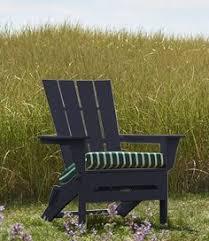 Ll Bean Adirondack Chair Folding by Adirondack Chair Modern Style Made From By Wholesaleadirondack