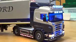 Servonaut V8 Sound. RC Scania R500 V8 1/14 Tamiya Trucks. RC Trucks ... Rc Dynahead 6x6 G601tr Tamiya Usa Booth 2018 Nemburg Toy Fair Big Squid Rc Car And Tamiya Trailer Truck Modification Tech Forums 114 Grand Hauler Tamiya Truck King Hauler Black Car Kits Trucks Product 110 Team Hahn Racing Man Tgs 4wd Semi Truck Kit Rtr 1100 Pclick Scale 6x4 Chassis From Scale Parts Astec Models Model Mercedesbenz Arocs 3348 Tipper 14th Plastic Fmx Cab Assembly 114th Knight Semitruck Scania Front Lightbar V2 5000