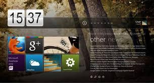 theme bureau windows how to transforms your desktop with omnimo 4 1 tutos windows 8