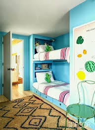 Cool Kids Room Decorating Ideas Decor For Rooms Easy Craft