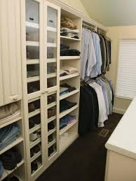 How To Build A Walk In Closet In A Small Bedroom Simple Brown ... Best 25 Baby Armoire Ideas On Pinterest Diy Nursery Fniture Fair How To Build A Stand Alone Wardrobe Closet Roselawnlutheran A Good Way To Paint Wardrobe Armoire Youtube Vintage Used Armoires Wardrobes Chairish Closets Ikea As Well Stunning Informing How Build An For Clothes Ameriwood Storage Cabinet Decoration Wning American Girl Interesting Pax Building Create And Babble Dark Brown Finish Oak Closet In